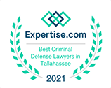 Expertise.com - Best Criminal Defense Lawyers in Tallahassee 2021